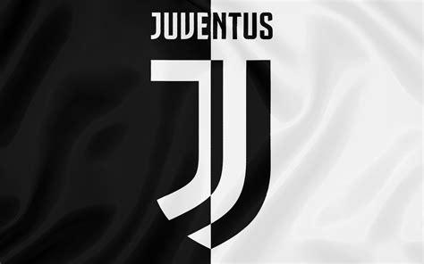 Télécharger fonds d'écran La Juventus, 4k, Turin, Italie ...