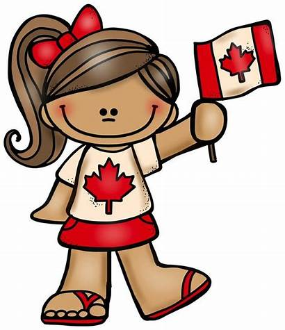 Canada Clipart Remembrance Canadian Printable Drawing Culture