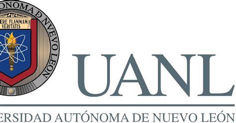 teknocom  la uanl oferta educativa educacion continua bibliotecas arte  cultura