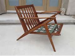 Danish Modern Furniture Stores Furniture Danish Modern Furniture Houston Wood Danish Modern Furniture