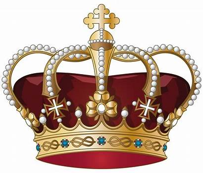 Crown King Transparent Clip Clipart Library Symbol