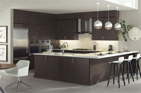 modern kitchen design toronto modern contemporary kitchen design toronto modern 7687
