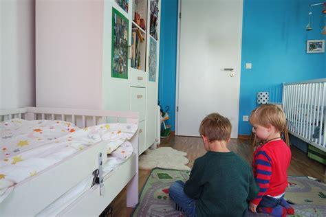 Ideen Kinderzimmer Zu Zweit by Kinderzimmer Zu Zweit Squarezom Club