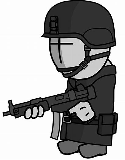 Special Unit Agency Wiki Madness Combat