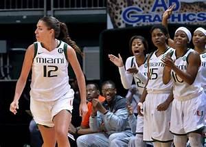 UM women's basketball team has lost starter Laura Quevedo ...