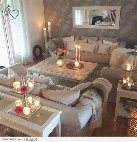 pin  cherise farris  home decor home living room