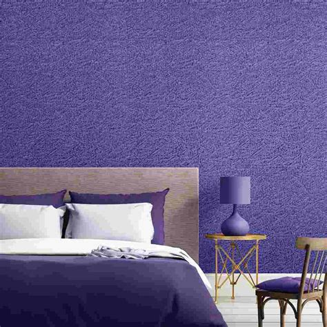 most luxurious home interiors colour me