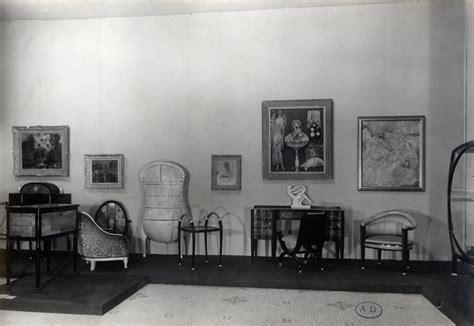 les expositions du musee des arts decoratifs 2