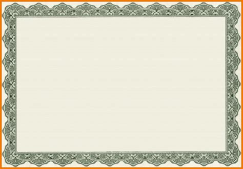 diploma border template award certificate border pictures to pin on pinterest