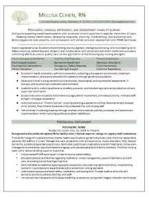 federal resume buildersle nurse practitioner resume