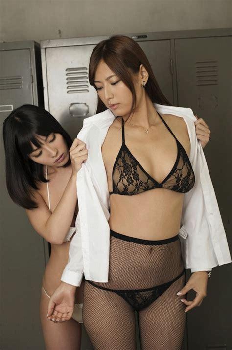 japanese lesbians    love  contd tokyo