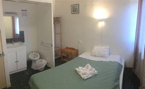 chambre 1 personne chambres 1 personne hôtel astoria