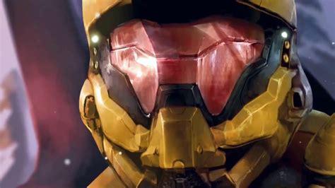 Halo Spartan Assault Trailer Youtube