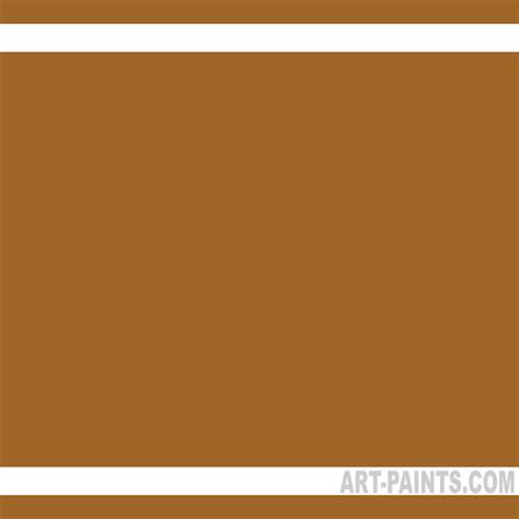 light brown colors ink paints inlbr1 light brown paint light brown color intenze