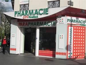 L Italie à Paris : pharmacie italie tolbiac pharmacies 61 avenue de l 39 italie place d 39 italie paris france ~ Preciouscoupons.com Idées de Décoration