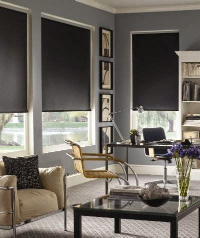 designing home current trends  window treatments
