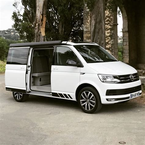 t6 california edition vw california owners club new used vw t4 t5 t6 california s for sale