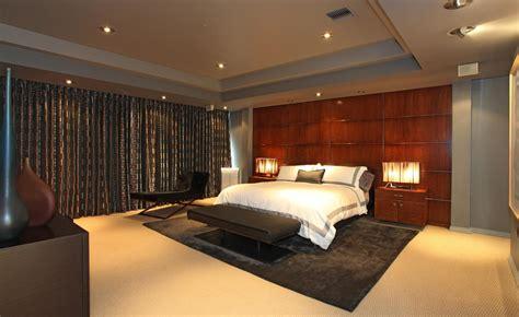 amazing master bedroom design ideas