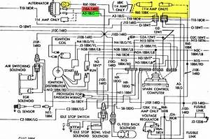 15  1985 Dodge Truck Wiring Diagram1985 Dodge Ram Radio