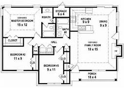 Bedroom 2 Bath House Plan Less Than 1250 Square Feet House Plans Bedroom 2 Bath House With Open Floor Plan House Plans Floor Plans Bedroom 2 Bath Split Floor Plan House Plans Floor Plans Home House Floor Plans 3 Bedroom 2 Bath Print This Floor Plan
