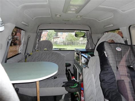 New To Site, L400 Delica 4x4 Campervan On A Shoestring Budget