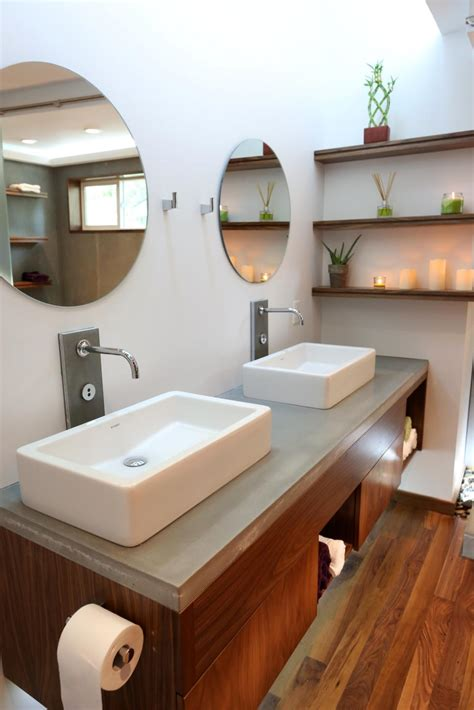 Bathroom Countertops And Sinks by Photos Of Stunning Bathroom Sinks Countertops And