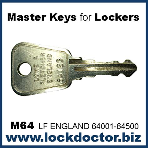 bisley filing cabinet master key 64a master key for bisley 64 series locker locks order