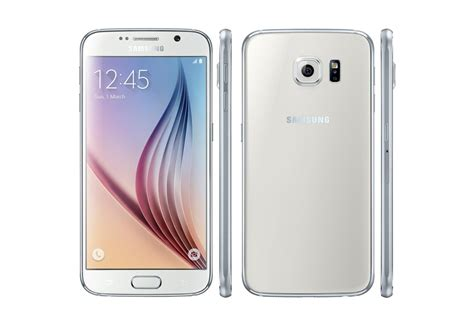 top 5 antivirus for samsung galaxy s6 galaxy s6 samsung galaxy s6 und s6 edge top kamera und kabellos laden
