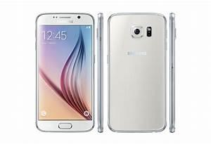 Galaxy S7 Kabellos Laden : samsung galaxy s6 und s6 edge top kamera und kabellos laden ~ Kayakingforconservation.com Haus und Dekorationen