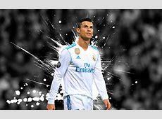 Download Fotos De Cristiano Ronaldo Choice Image