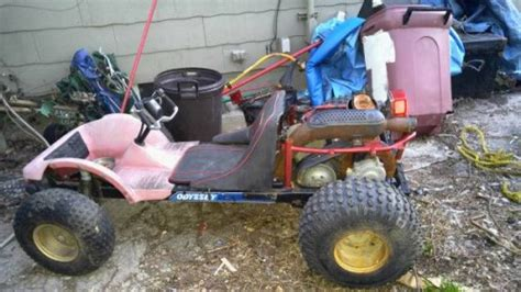 knoxville farm and garden knoxville farm garden by owner craigslist upcomingcarshq