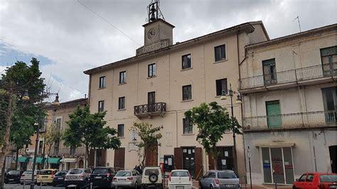 Sede Inps Salerno Sala Consilina Dal 1 176 Luglio Tornano Alcuni Servizi Inps