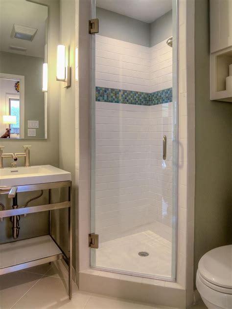 small bathrooms ideas photos top best contemporary small bathrooms ideas on