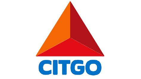 judge  citgo seizure  pay  venezuelan debt