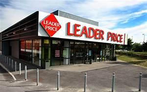 Station Service Ouverte La Plus Proche : maroc des magasins leader price dans les stations service ~ Maxctalentgroup.com Avis de Voitures
