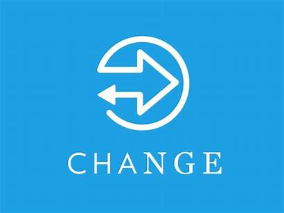 Animation Change Icon Test Upcoming Photoshop Dribbble