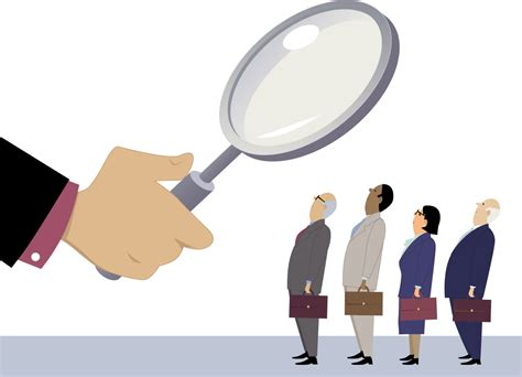 Employees Who Don't Cooperate With Company Investigations