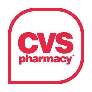 Cvs Pharmacy Apply by Cvs Application Apply