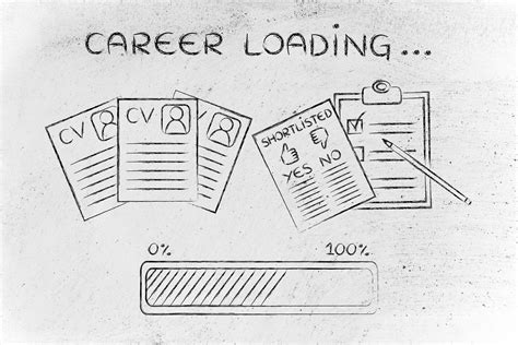 Cv Get Interviews by 15 Cv Tips To Get You An From