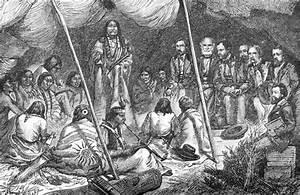 1861 1865 The Civil War Timeline Timetoast Timelines