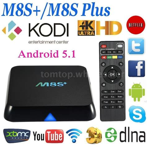 kodi for android phone 43 best images about xbmc kodi android windows smart tv
