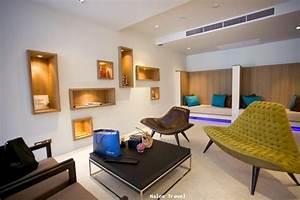 Aya Boutique Hotel Pattaya Chonburi