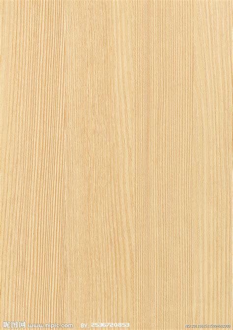 木板设计图__背景底纹_底纹边框_设计图库_昵图网nipic.com
