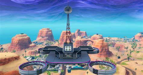 fortnite sky platforms maps location  guide polygon