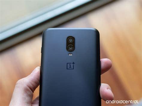oneplus  review    phone    price
