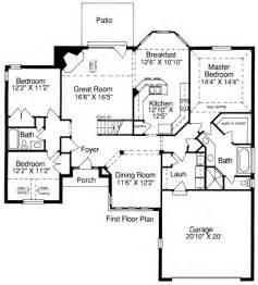 building a house floor plans dulceyardiente residential house plans
