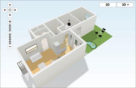 donne meuble cuisine les meilleurs outils pour créer un plan de maison en 3d