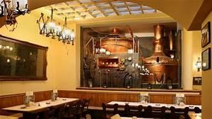 Restaurant Max Düsseldorf : essen trinken gehen in den restaurants in d sseldorf ~ Markanthonyermac.com Haus und Dekorationen