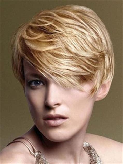 short haircuts ideas hairstyles  hair colors