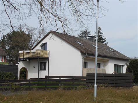 Hauskauf Wunstorf Haus Kaufen Mit Sachverständiger Beratung